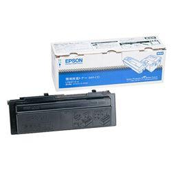 エプソン LPB4T13V LP-S310用 環境推進トナー/8000ページ対応 目安在庫=○