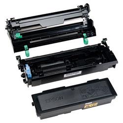 エプソン LPA4MTU3 LP-S310シリーズ用 メンテナンスユニット/100000ページ対応 目安在庫=○