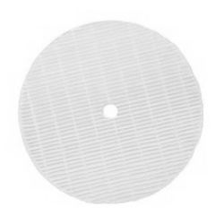 Panasonic humidifier replacement filter FE-ZGV08 standard stock = in [item]