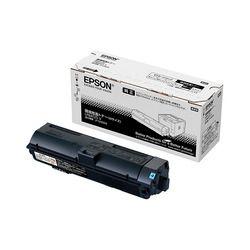 エプソン LPB4T25V 環境推進トナー(Mサイズ/6100ページ) 目安在庫=○
