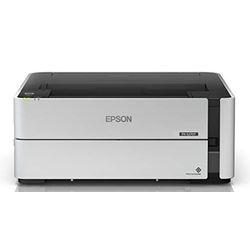 エプソン PX-S270T エコタンク搭載プリンター/A4モノクロ/有線・無線LAN 目安在庫=△