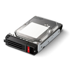 バッファロー OP-HD8.0N TeraStation TS5010シリーズ 交換用HDD 8TB 目安在庫=△