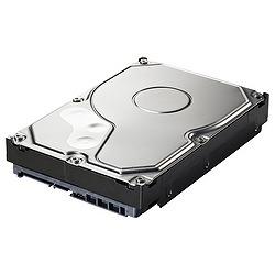 バッファロー 3.5インチ Serial ATA用 内蔵HDD 1TB HD-ID1.0TS 目安在庫=○