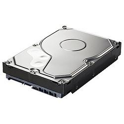 バッファロー リンクステーション対応 交換用HDD 2TB OP-HD2.0T/LS 目安在庫=△