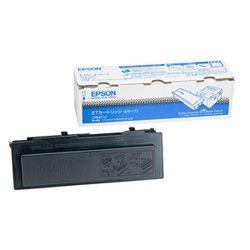 純正品 EPSON (エプソン) LPB4T12 LP-S310/S210用 トナーカートリッジ/3000ページ対応 (LPB4T12) 目安在庫=○