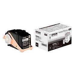 純正品 EPSON (エプソン) LPC3T31KV LP-M8040シリーズ用環境推進トナーMブラック4900ページ (LPC3T31KV) 目安在庫=△