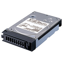 バッファロー OP-HD1.0T/4K テラステーション/リンクステーション 交換用HDD 1TB 目安在庫=△