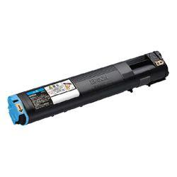 純正品 EPSON (エプソン) LPC3T21CV LP-S5300/M5300用 環境推進トナー/シアン/Mサイズ (LPC3T21CV) 目安在庫=△