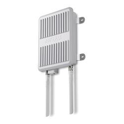 バッファロー WAPM-1266WDPR 法人向け 管理者機能搭載 無線アクセスポイント 目安在庫=○