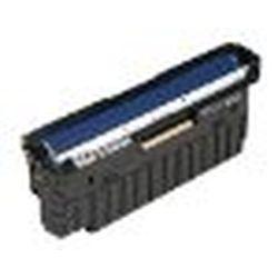 エプソン LPC3K17K LP-S7100/S8100用 感光体ユニット/ブラック(24000ページ) 目安在庫=○