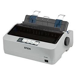 エプソン VP-D500 ドットインパクトプリンター 目安在庫=△