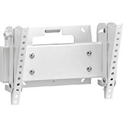 ハヤミ工産 ツイン金具(ホワイト)(CHP-W4T) メーカー在庫品