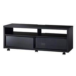 ハヤミ工産 TIMEZ TV-HT1150B メーカー在庫品