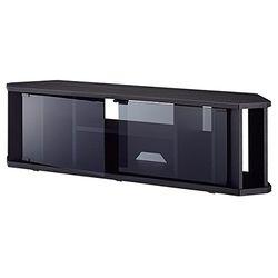 ハヤミ工産 TIMEZ TV-KG1200 メーカー在庫品