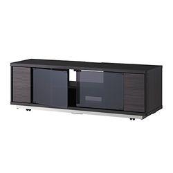 ハヤミ工産 【HAMILeX】(43v~52v型対応) テレビ台  (B-7322) メーカー在庫品