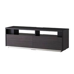 ハヤミ工産 【HAMILeX】(43v~52v型対応) テレビ台  (B-7302) メーカー在庫品