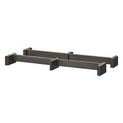 ハヤミ工産 ハヤミ工産 HAMILeX メーカー在庫品 AV GP-362 HAMILeX メーカー在庫品, ランプ一番:02c8d723 --- officewill.xsrv.jp