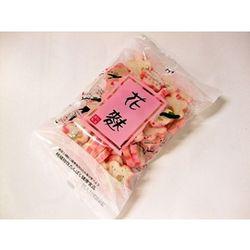 麩の老舗松尾 青森の味!花麩 40g ×10セット(9990000003495) 目安在庫=○