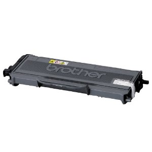オリジナル プラスの電子黒板 NEW売り切れる前に☆ コピーボード 用 TN-26J ブラザー工業 トナーカートリッジ