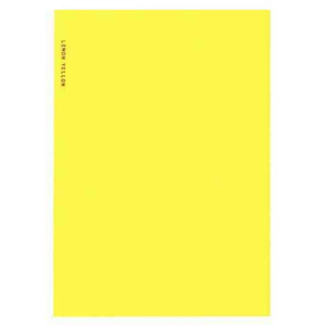 KOKUYO コクヨ バースデー 記念日 ギフト 贈物 お勧め 通販 ア-SL60-3 人気商品 スリムアルバム
