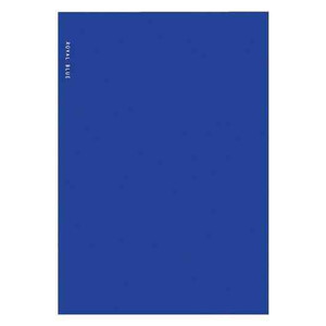 <title>KOKUYO 倉庫 コクヨ スリムアルバム ア-SL60-6</title>