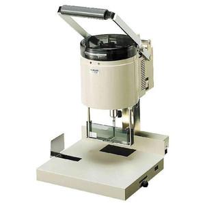 KOKUYO コクヨ 電動一穴穿孔機(多穴タイプ・2穴タイプ)(穴径/4.5mm・5.5mm・6mm) PN-E336