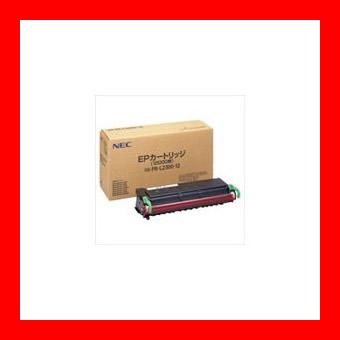 NEC トナーカートリッジ PR-L2300-12 GH1188