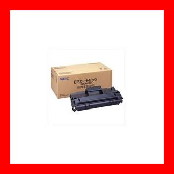 NEC トナーカートリッジ PR-L3650-12
