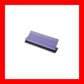 プラス 多穴パンチPU-030TAA4/30穴用