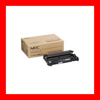 NEC ドラムカートリッジPR-L5000-31