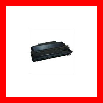 ジョインテックス リサイクルトナー ブラック 6100H 再生