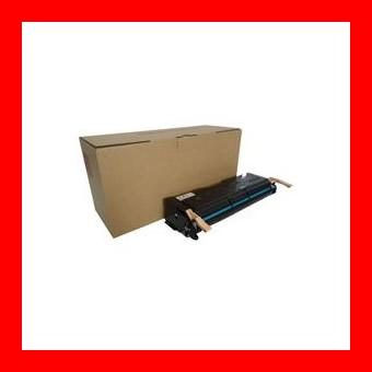 ハイパーマーケティング リサイクルトナーPR-L8500-11再生