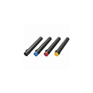 エプソン純正トナー LPCA3ETC6C/M/Y ■カラー各種
