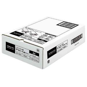 KOKUYO コクヨ モノクロレーザープリンタ用 紙ラベル LBP-A90N