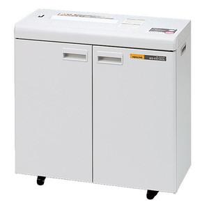 KOKUYO コクヨ コクヨ MSシュレッダー MS-V2310CL【マイナンバー】