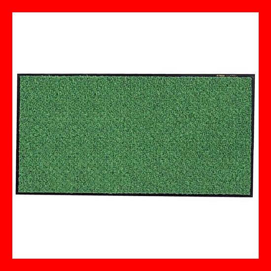 【 テラモト 】 ハイペアロン MR-038-048-1 900×1800mm 緑
