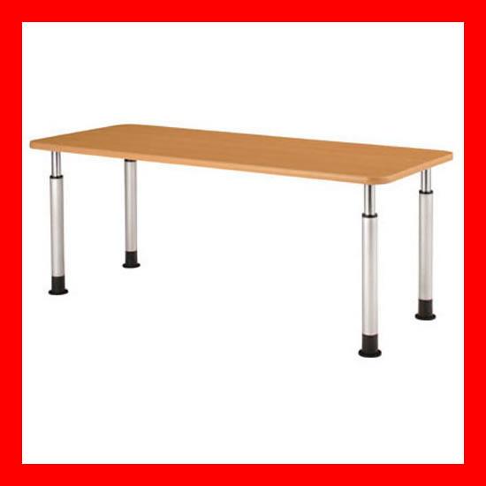 《 ジョインテックス 》 テーブル CXK-1875H