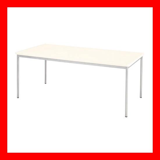 【 ジョインテックス 】 テーブル CE-1890