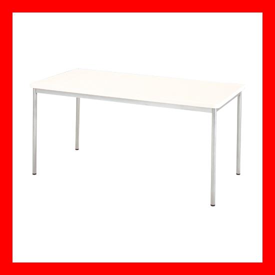 【 ジョインテックス 】 テーブル CE-1575