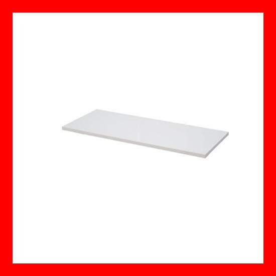【 ジョインテックス 】 スタックキャビ 木天板 FT-W904