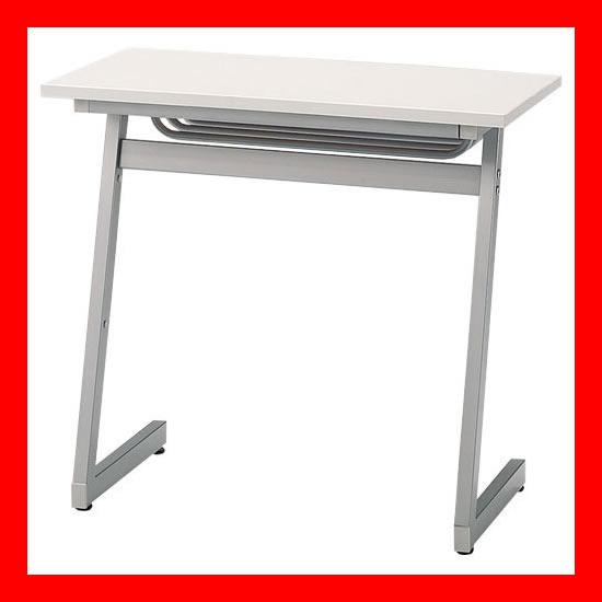 【 FRENZ 】 テーブル FK-0745W ホワイト