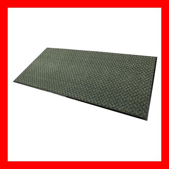 【 テラモト 】 ライトリードマット MR-023 1800*900mm 緑