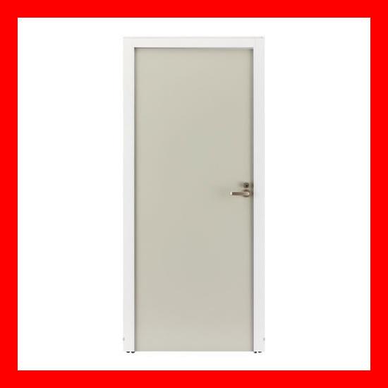 【 ジョインテックス 】 JKパネル ドア右開き JK-2090DR