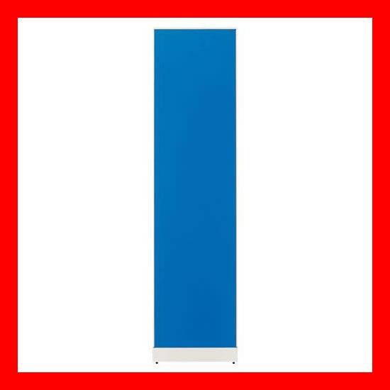 【 ジョインテックス 】 JKパネル JK-1845LB W450×H1825