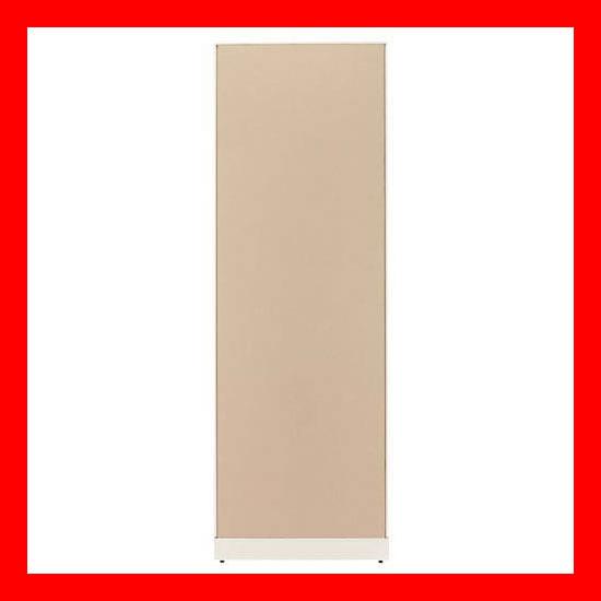 【 ジョインテックス 】 JKパネル JK-1860BE W600×H1825