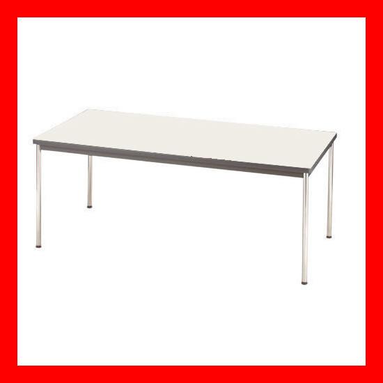【 ジョインテックス 】 テーブル YH-R1890 ネオグレー