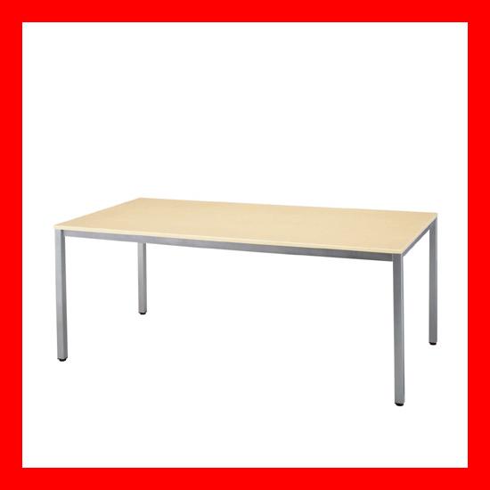 【 アール・エフ・ヤマカワ 】 ☆テーブル RFD-1890N ナチュラル