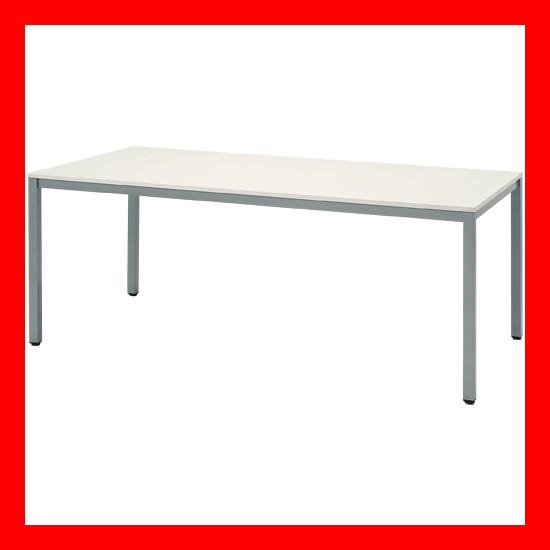 【 アール・エフ・ヤマカワ 】 ★テーブル RFD-1890W ホワイト