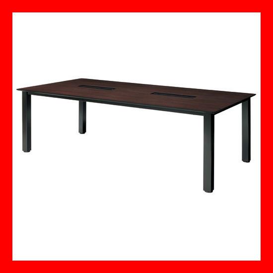 【 ジョインテックス 】 テーブル PHT-2412