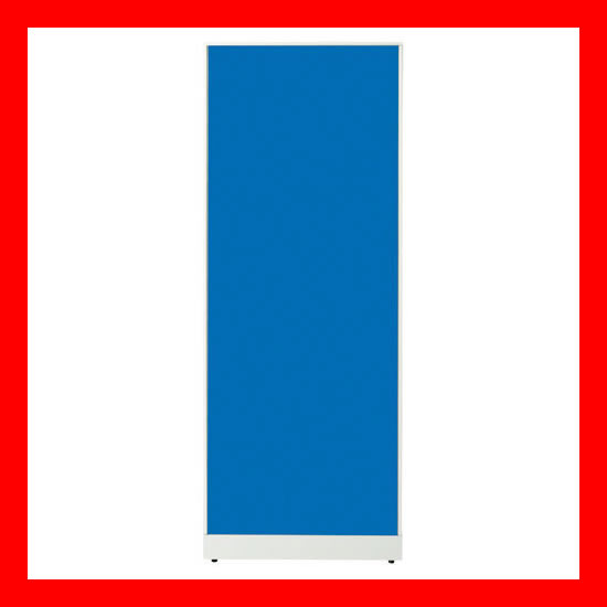 【 ジョインテックス 】 JKパネル JK-1870LB W700×H1825